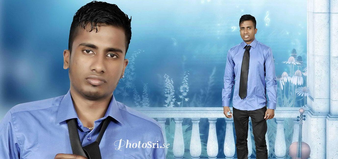 student18