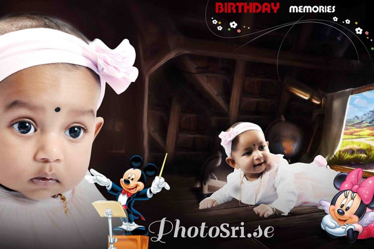 birthdayphoto61380x649